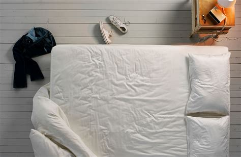 how often should you change bed sheets how often you should change your sheets 9homes