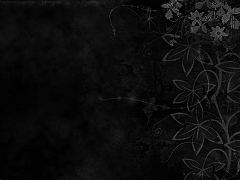 wallpaper black leaf black cool and free wallpapers for download at