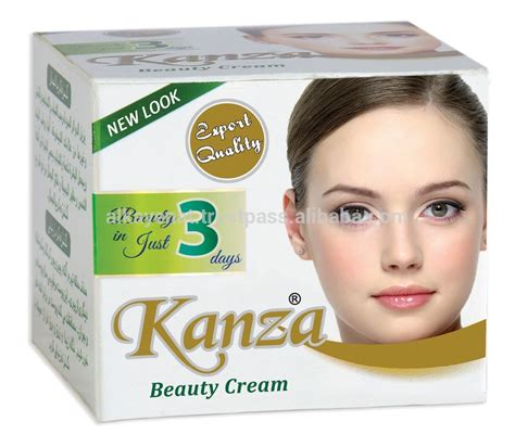 buy kanza skin whitening at 32 in india kraftly april 2018