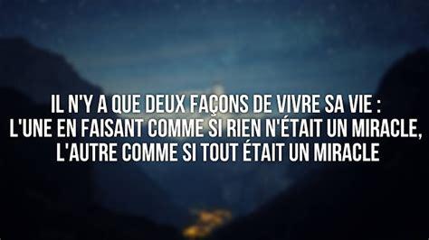 libro vivre une vie philosophique citation sur la vie et proverbe sur la vie des belles phrases des belles images belle citation