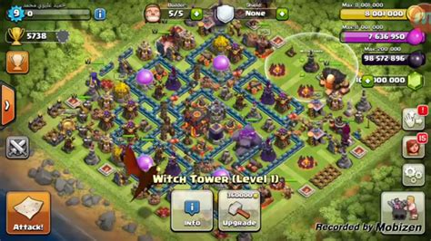 mod game clash of clans 2015 clash of clans hack 2015