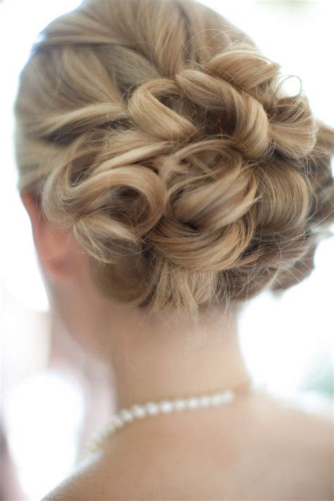 Wedding Hair And Makeup Chicago by Wedding Hair Chicago Il Wedding Hair And Makeup Rockford