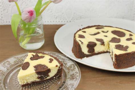 Russischer Kuchen