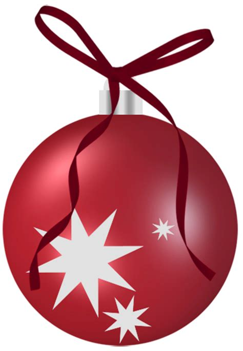 Free Ornament Pictures, Download Free Clip Art, Free Clip ... Free Christmas Ornaments Clip Art
