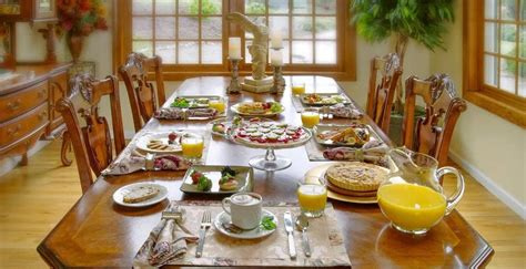 Vista Bed And Breakfast by Vista Bed And Breakfast Reviews Photos Rates