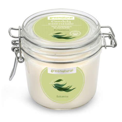 candele di soia candele profumate alla cera di soia la scelta green e sicura