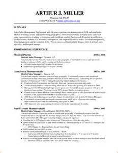 Sample Resume For Retail Associate 5 retail sales associate resume budget template letter