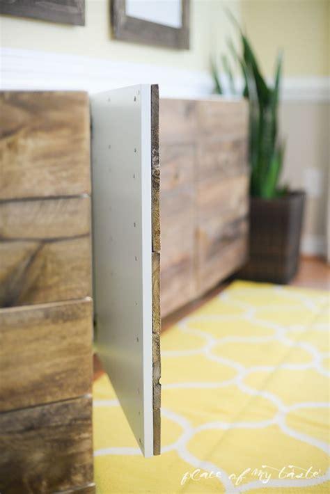 ikea hack besta best 25 ikea hack besta ideas on pinterest ikea livingroom ideas ikea