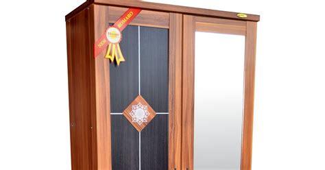 Rak Piring Frozen lemari partikel pintu 2 romaro lpc 22f rp 650 000 dm mebel