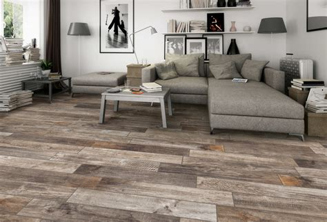 pavimenti rondine pavimento rivestimento in gres porcellanato effetto legno