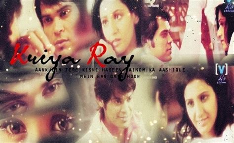 background music of rey and kriya of dil dosti dance d3 dil dosti dance ٠ 183 images kriyaansh wallpaper and