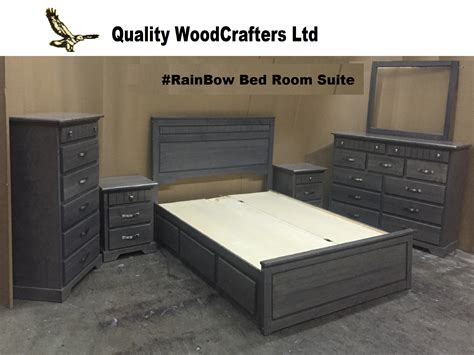 bed tax rainbow storage bed on sale 1099 queen size no tax