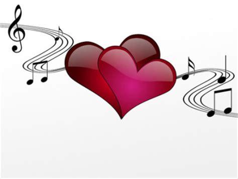 imagenes romanticas musicales m 218 sica de amor poes 237 as originales