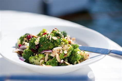 alimentazione prevenzione tumori alimentazione e tumori la dieta da seguire per prevenire