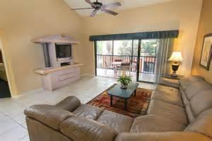 2 Bedroom Suites Kissimmee Fl Rooms 3 Bedroom Condos Disney World