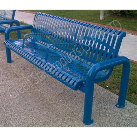 aluminum sport benches aluminum benches for team sports soapp culture