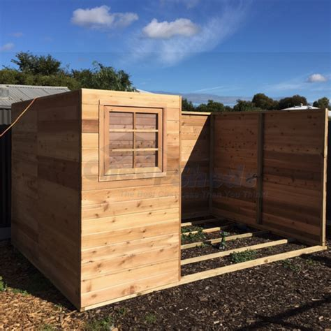 Shed With Assembly by How To Assemble A Stilla Willow Timber Shed