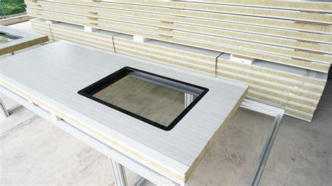 ufficio per l impiego bergamo pannelli fonoassorbenti sil modular silte