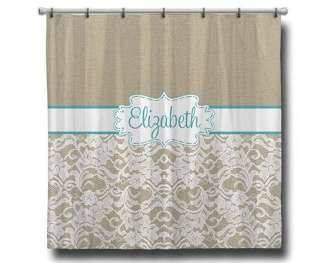 shower curtains with initials the 25 best monogram shower curtains ideas on pinterest