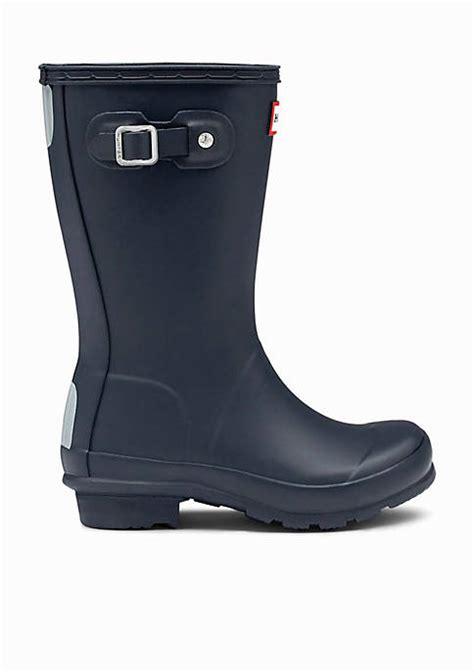 Belk Original For 2 girl s original boot youth belk