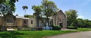 woodlawn funeral home ri dignity memorial