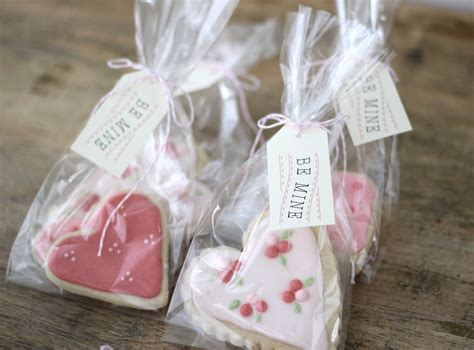 All Packing Plastik Packing Cookies Plastik Cookies Kayo packaging for baked goods yunko 100 pcs pack translucent