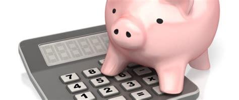 banche non fanno pagare l imposta di bollo imposta di bollo con quali conti correnti non la paghi