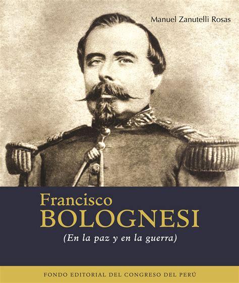 fotos dibujos imagenes historia fotos de francisco bolognesi francisco bolognesi en la paz y en la guerra el espejo