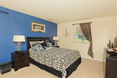 quail run lancaster pa apartment finder