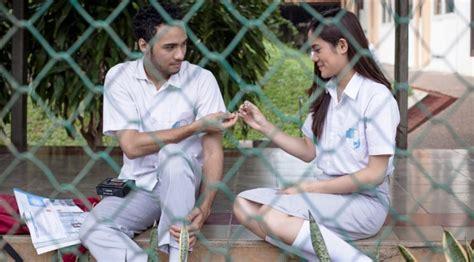 film indonesia romantis dan vulgar daftar film indonesia tayang maret 2017 bookmyshow