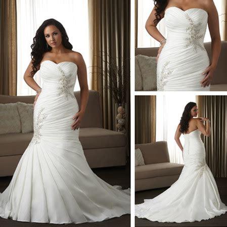cheap plus size corset wedding dresses wd1537 corset cheap plus size wedding dresses for big