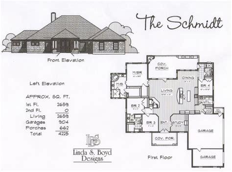 Executive House Plans House Plans Executive Homes Barndeminiums Cottages