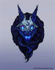 kindred wolf by artist laina on deviantart