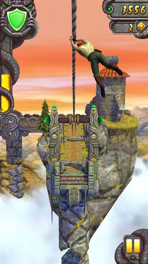 descargar temple run 2 v1 44 1 android descargar temple run 2 v1 44 1 android apk hack mod