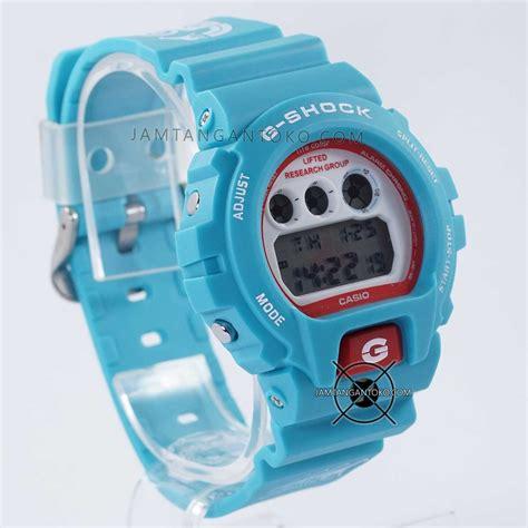Jam Tangan Wanitaaigner A8004grade Ori Bm 2 harga sarap jam tangan g shock dw 6900lrg 2 limited edition