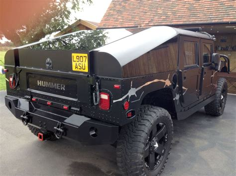 how to learn all about cars 2006 hummer h1 windshield wipe control 2006 hummer h1 alpha coys of kensington