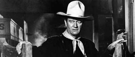 The Who Liberty Valance Summary the who liberty valance a lesson in manhood center for creative media