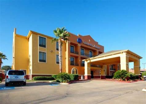 comfort suites westchase comfort suites westchase houston tx hotel reviews