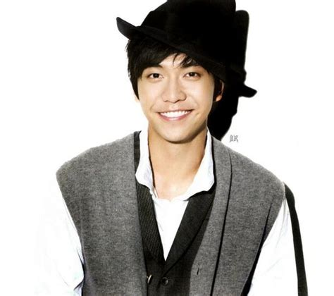 lee seung gi handsome 4집 앨범 shadow scan handsome lee seung gi lee seung gi