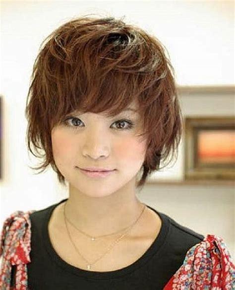 euro short hairstyles for young women 220 ber 1 000 ideen zu teen haircuts girl auf pinterest
