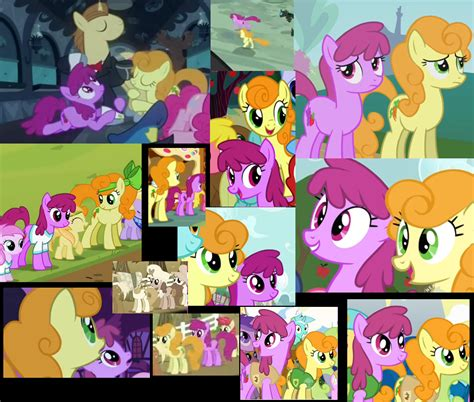 background ponies background pony pics the sympathy for background ponies