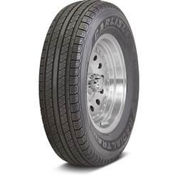 Trail Tires Carlisle Radial Trail Hd Tirebuyer