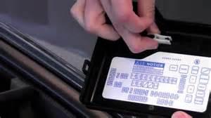 Panel Instrument Alphard 2005 Ke Atas 2012 toyota highlander fuses the how to by toyota city minneapolis mn