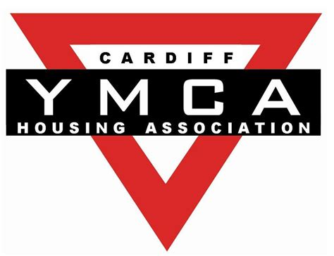 tournament housing cardiff ymca housing association the big give