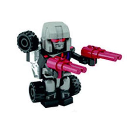 Kre O Transformers 5 Kreons jarugar transformers kre o micro changers series 5 52 kreon liocaesar jallguar ebay