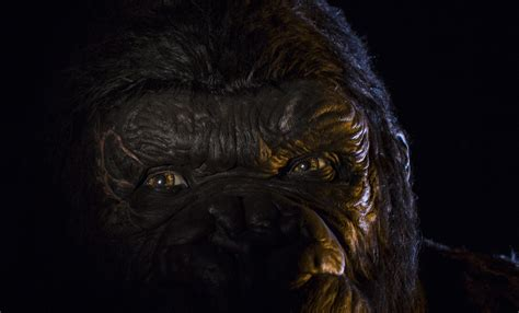 what of is kong skull island of kong ride 16 things to collider