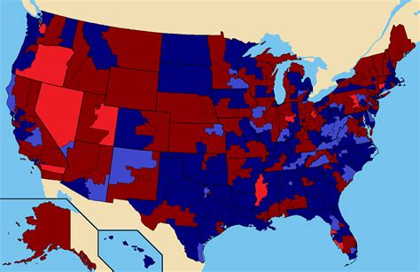 house of representatives polls house of representatives polls 28 images united states house of representatives