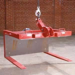 Hss Hire Cranes Tool Hire And Equipment Rental