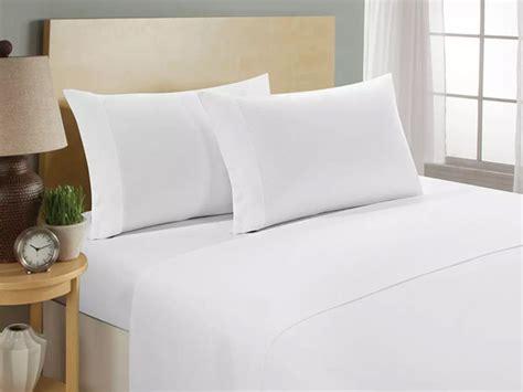 4 piece set ultra soft 1800 series bamboo blend sheets 6 colors ultra soft 1800 series bamboo bed sheets 4 piece set