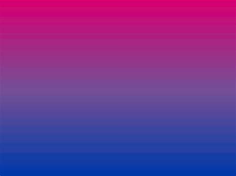bi colors file bi flag new png wikimedia commons